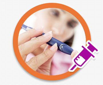 Bônus 2 - Diabetes Expert